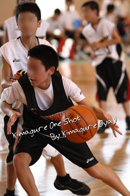 EOS 7D_kimagure_39194