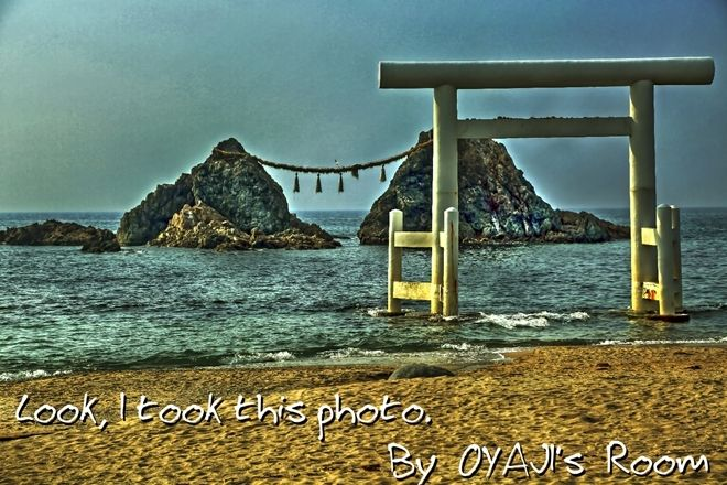 oyaji_HDR_0006.jpg