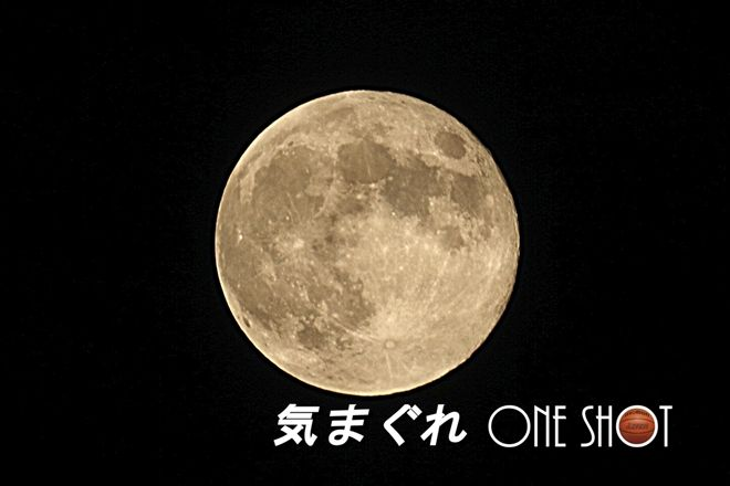 EOS 7D_kimagure_39274