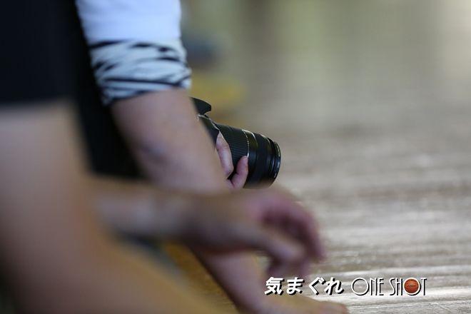 EOS 5D Mark III_kimagure_04370