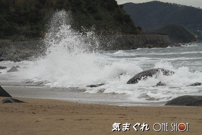 EOS 7D_kimagure_40542
