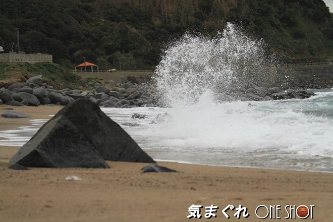EOS 7D_kimagure_40547