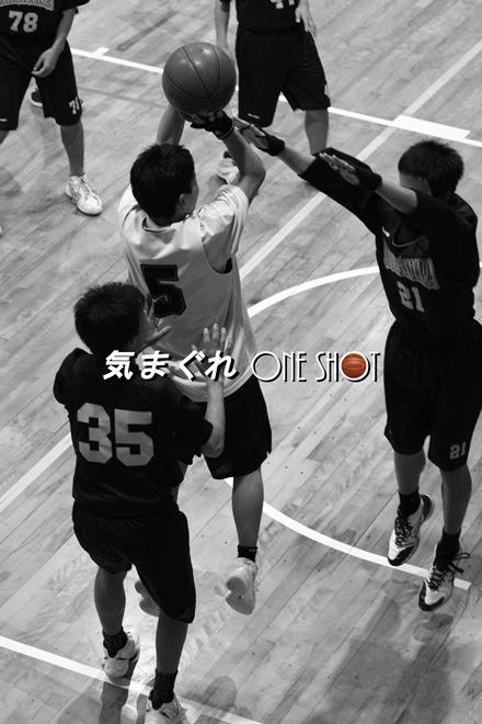 EOS 7D_kimagure_40646