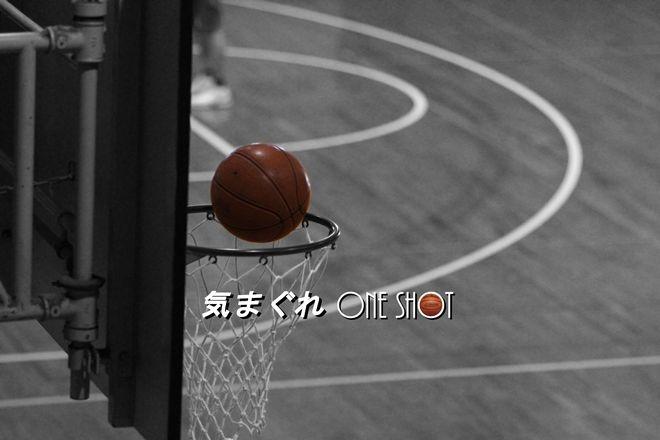 EOS 7D_kimagure_40670