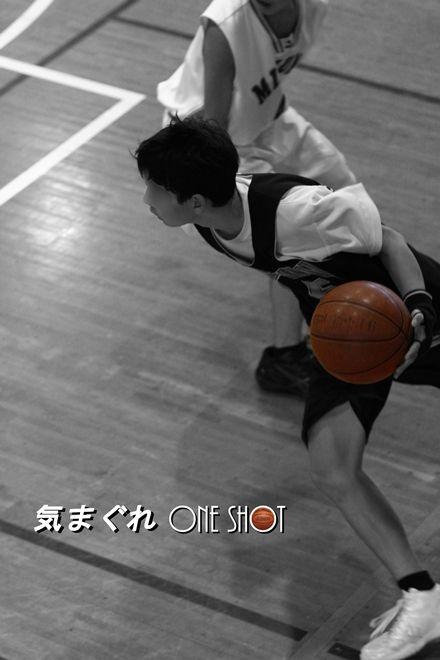 EOS 7D_kimagure_40727