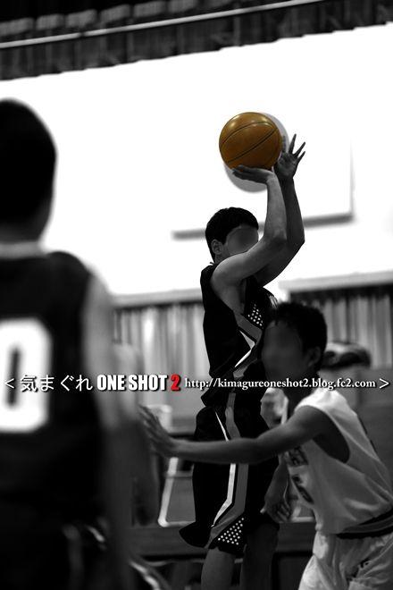 EOS 5D Mark III_kimagure_08249