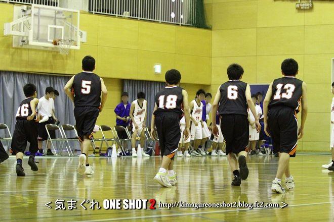 EOS 7D_kimagure_43415