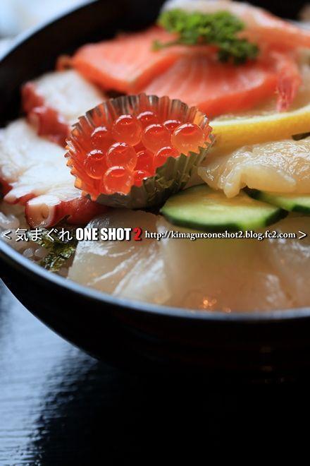EOS 5D Mark III_kimagure_09098
