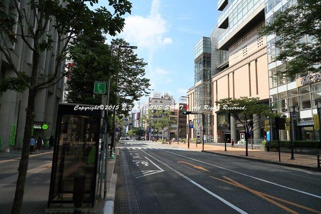 EOS 5D Mark III_kimagure_09694