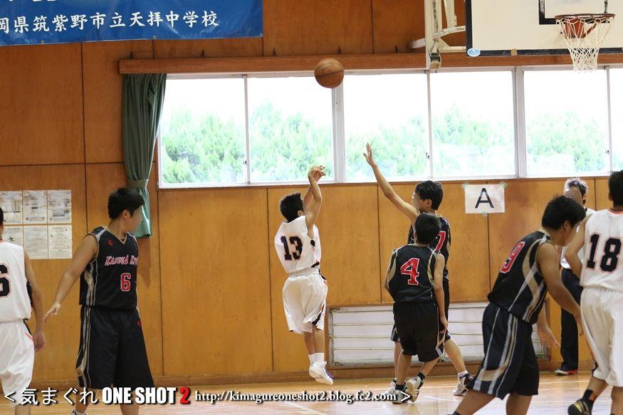EOS 7D Mark II_kimagure_02223