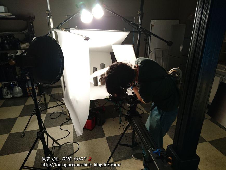 photo_0084_R.jpg