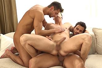 gay動画