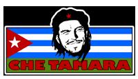 tamara1953