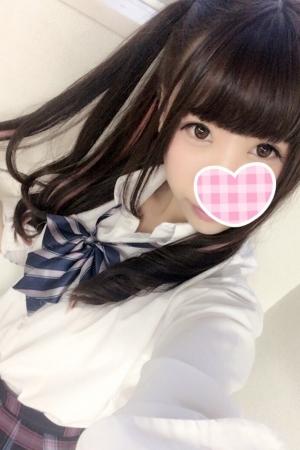 制服ひかり_2