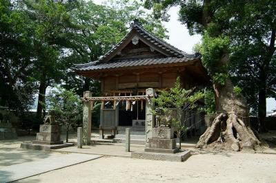 1280px-Sazareishi_Jinja_convert_20170501005508.jpg