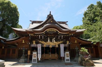 Kushidajinjafukuoka01_convert_20170501014133.jpg
