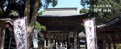 top-sakurai-jinja01_convert_20170501012314.jpg