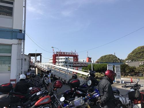 Takeoka20170502 IMG_1070