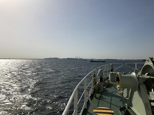 Ferry IMG_1086