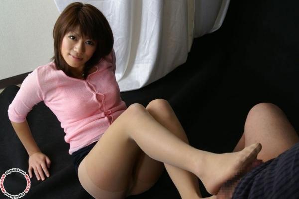 足コキの画像-64