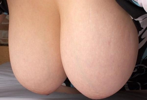 爆乳のエロ画像-39
