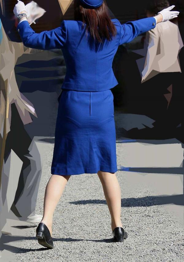 バスガイドのエロ画像-38