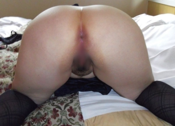 BBAの肛門画像-11