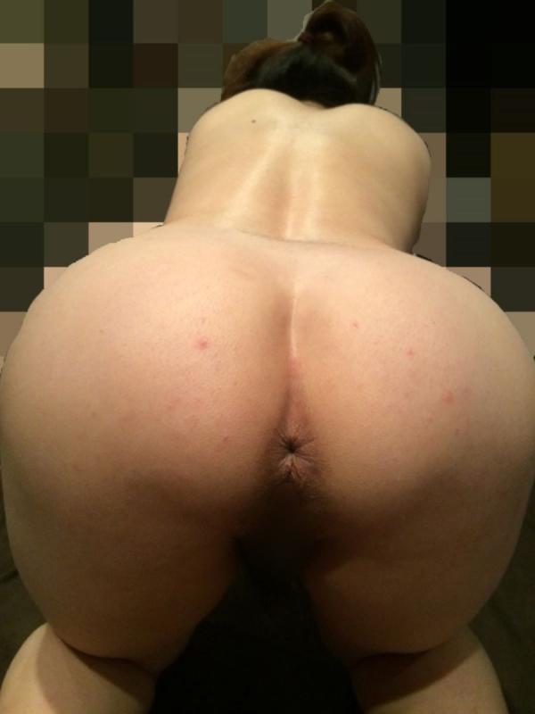 BBAの肛門画像-13