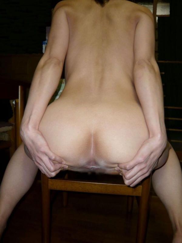 BBAの肛門画像-39