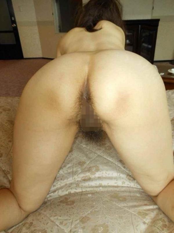 BBAの肛門画像-57