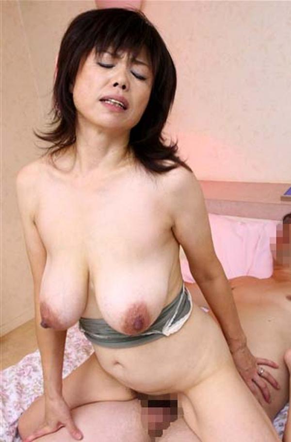 BBAのセックス画像-3