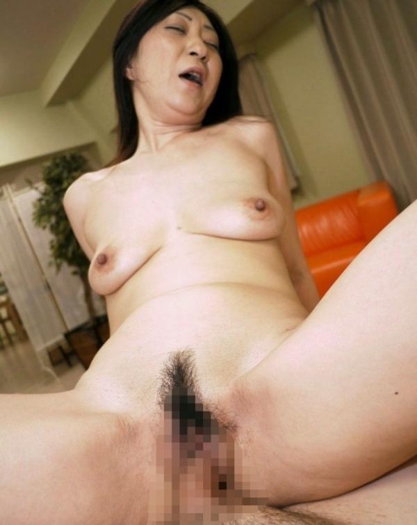 BBAのセックス画像-4