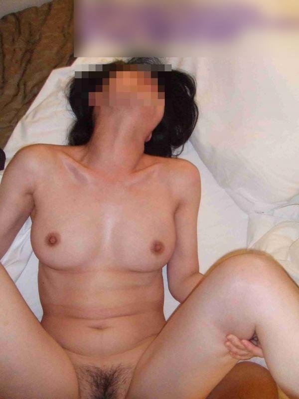 BBAのセックス画像-11