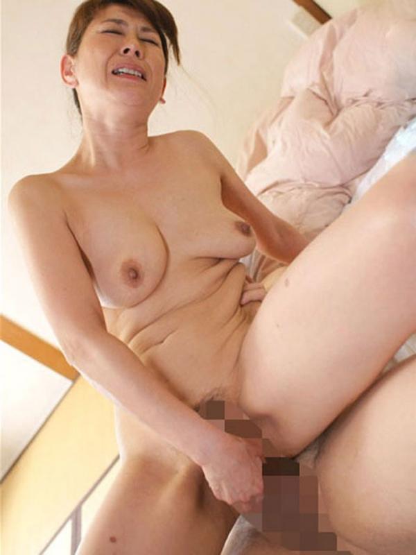 BBAのセックス画像-46
