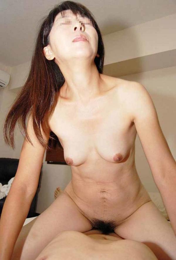 BBAのセックス画像-60