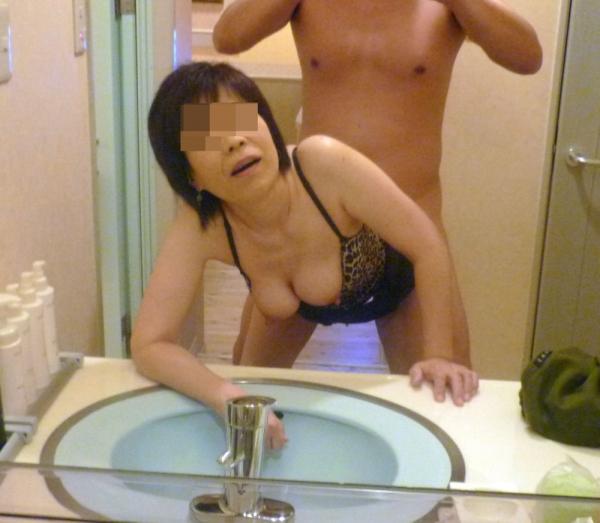 BBAのセックス画像