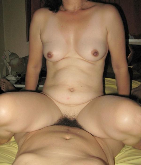 BBAのセックス画像-67