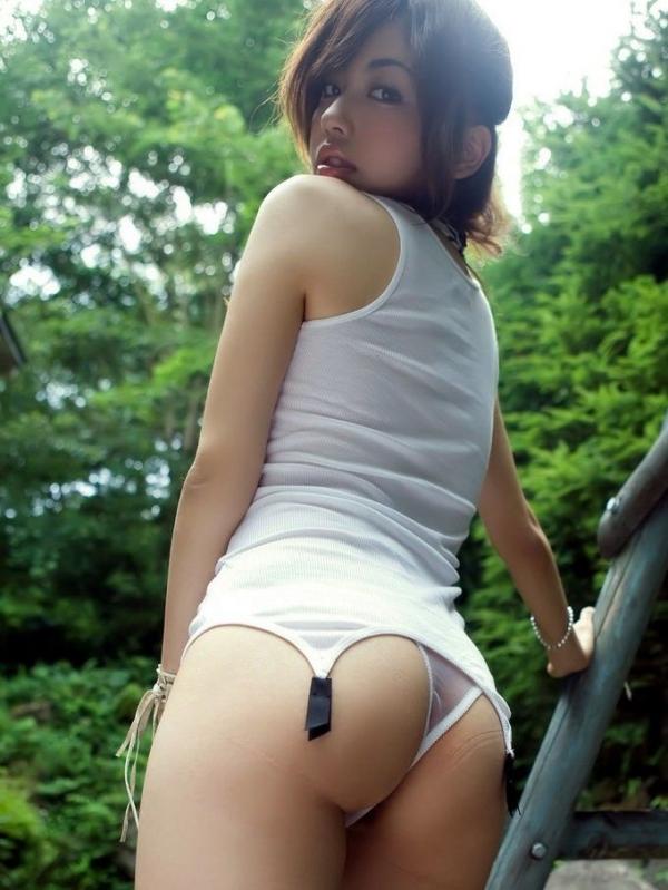 美尻の画像-9