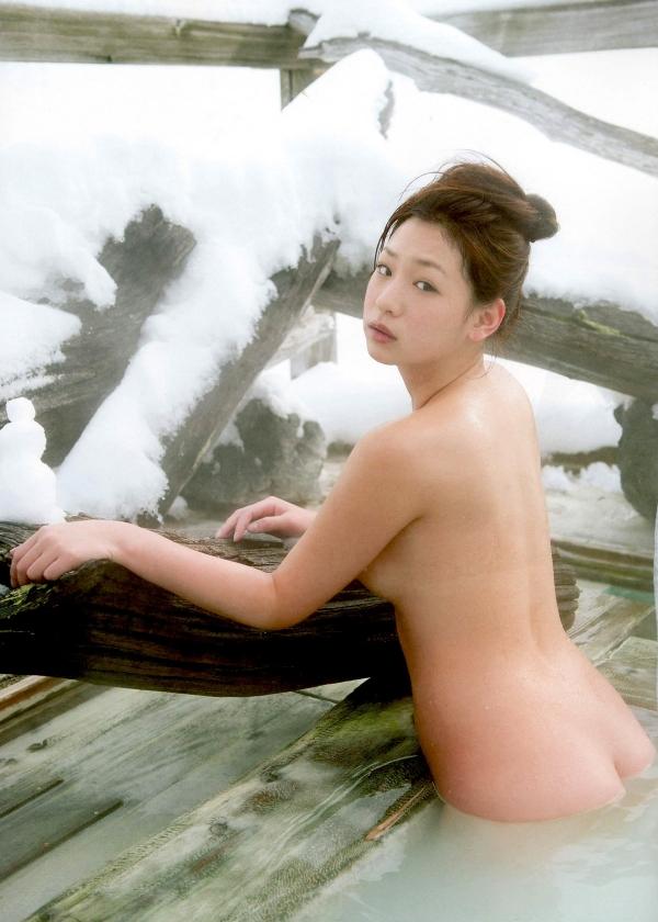 美尻の画像-34