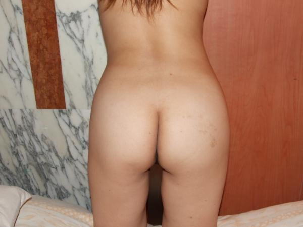 美尻の画像-29