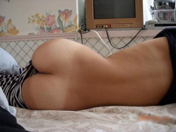 美尻の画像-33