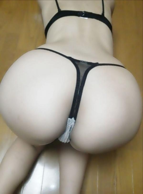 美尻の画像-51