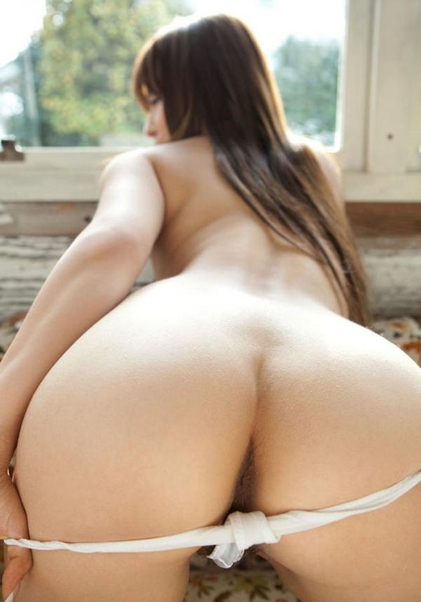 美尻の画像-58
