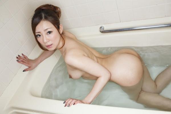 美尻の画像-59