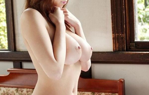 美巨乳の画像-61