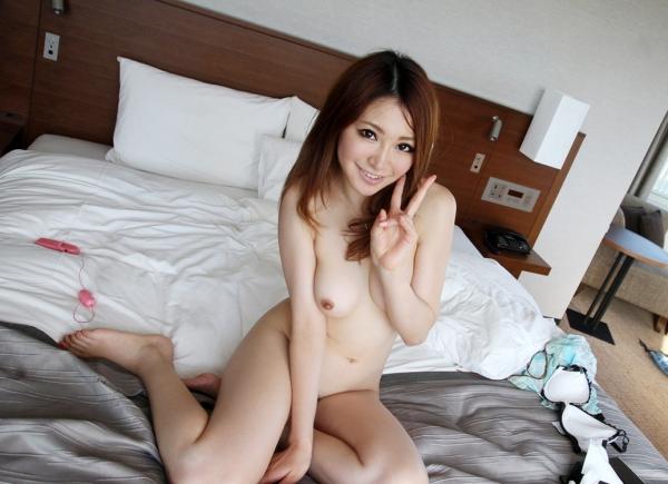 美巨乳の画像-69