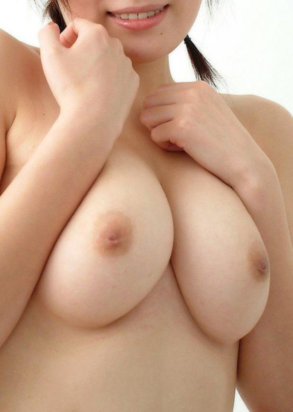 美巨乳の画像-19