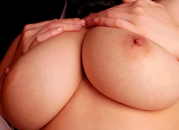 美巨乳の画像-37