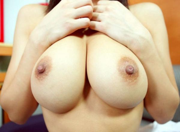 美巨乳の画像-42