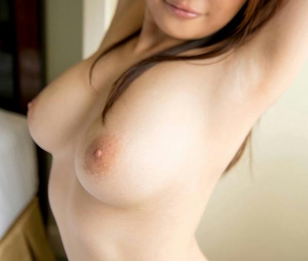美乳のエロ画像-57